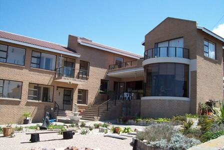 Property Rentals & Holiday Accommodation - Bed and Breakfasts in Dana Bay, Mossel Bay, Western Cape, South Africa
