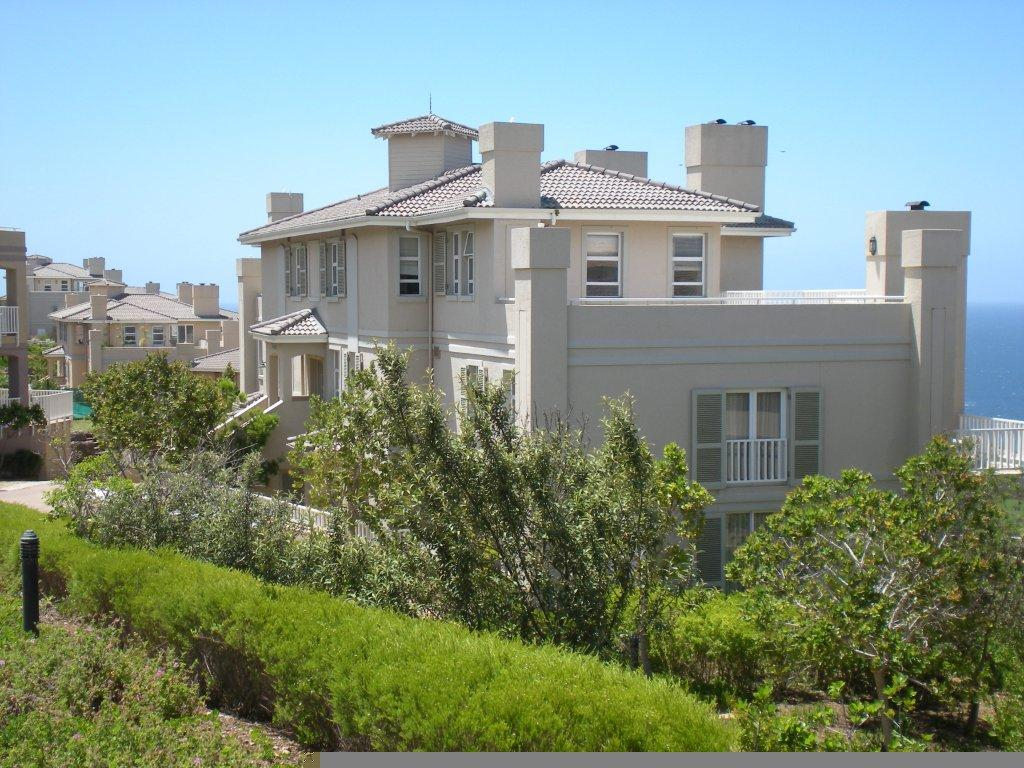Property Rentals & Holiday Accommodation - Golf Resorts in Pinnacle Point Beach and Golf Resort, Mossel Bay, Hartenbos, South Africa
