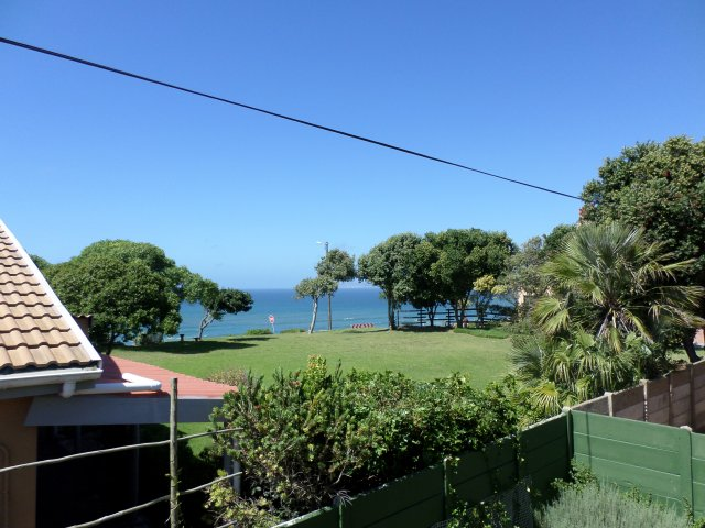 Property Rentals & Holiday Accommodation - Self Catering in Tergniet, Tergniet, Garden Route, South Africa