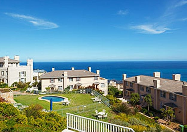 Property Rentals & Holiday Accommodation - Self Catering in Heideraind, Mossel Bay, Garden Route, South Africa