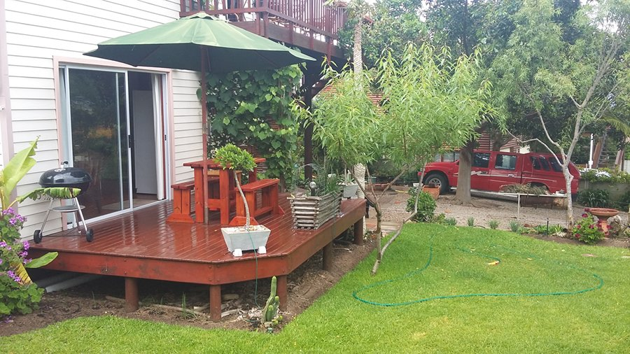 Property Rentals & Holiday Accommodation - Apartments in Little Brak River, George, Garden Route, South Africa